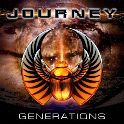 journey-generations800.jpg