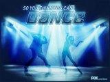 dance_wp_800x600.jpg