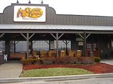 cracker_barrel.jpg