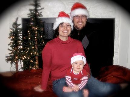 christmas-card-3.jpg