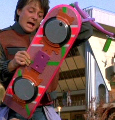 hoverboard01