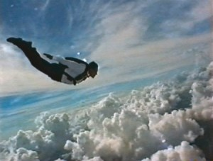 steve-truglia-sky-dive-stunt