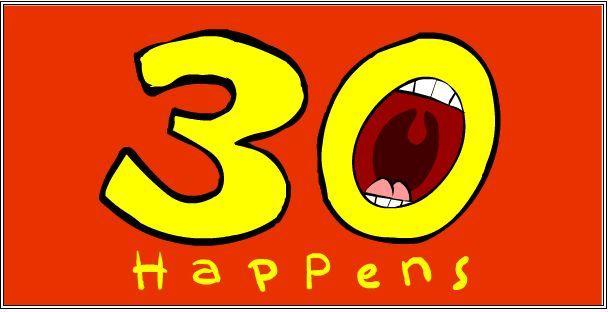 30_Happens